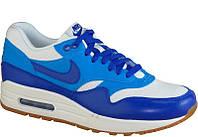 Nike Air Max 1 Vntg Wmns 555284-105