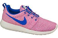 Nike Rosherun Print Wmns 599432-137