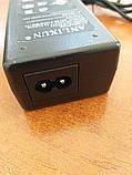 Блок питания 9,5 V 3,33 A, фото 2