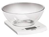 Весы кухонные электронные Camry CR 3143