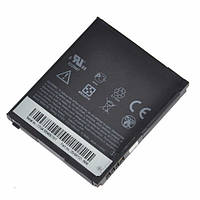 Батарея HTC BB99100 Nexus One G5 Desire G7 A8181