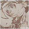 Ткань для штор R1655, фото 4