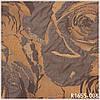 Ткань для штор R1655, фото 5