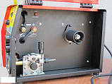 Сварочный инверторный полуавтомат EDON MIG-210, фото 2