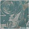 Ткань для штор R1655, фото 3
