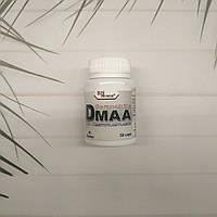 Предтренировочная добавка BigMuscle DMAA 50caps 50mg USA
