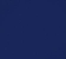 Краситель синий водорастворимый, 10 мл