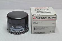 Оригинальный масляный фильтр MITSUBISHI MD136466