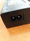 Блок питания 5.0 V 5.0 A, фото 2