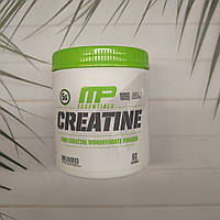 MusclePharm Creatine 300 g unflavoured