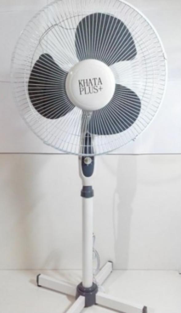 Напольный вентилятор Khata Plus
