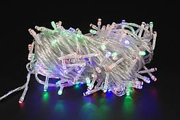 300 CL Гирлянда Новогодняя 240 Лампочек
