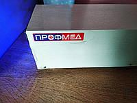 Рециркулятор бактерицидный безозоновый Профмед РБЗТ-450*115 (с лампой osram)