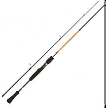 Вудлище спиннинговое Salmo Sniper SPIN 15 3-15 /2.10