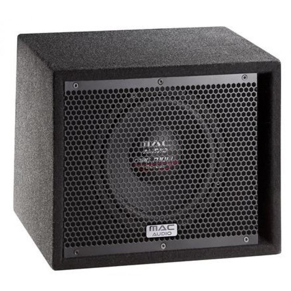 Сабвуфер Mac Audio Street Sub 108A (активный)