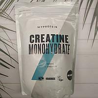 Creatine Mohonydrate Myprotein 500 грамм, фото 1