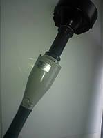 Машина шлифовальная ручная пневматическая ИП-2014