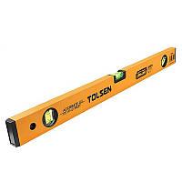 Уровень алюминиевый Tolsen 200 см (35091)