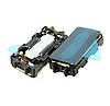Динамик Nokia E65 6500 5610 5310 2680 E51 8600 570