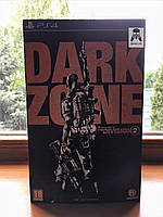 Tom Clancy's the Division 2 Dark Zone Collector's Edition (рус.) PS4, фото 1