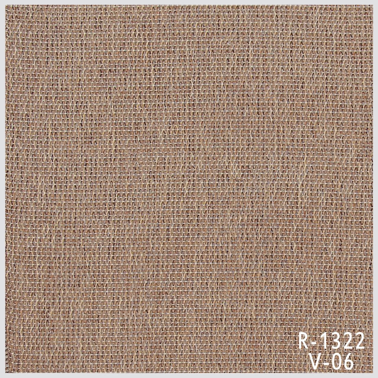 Ткань для штор R-1322