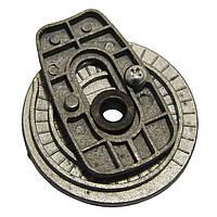 Натяжитель цепы для электропилы Sadko ECS-2400S (20 шлицов)