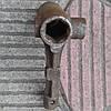 Ключ торцовый многосторонний 5 в 1, на 22, 17, 13, 12 и 10 мм