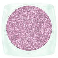Komilfo блесточки 049 размер 0,08 мм, лилово-серебряные, 2,5 г