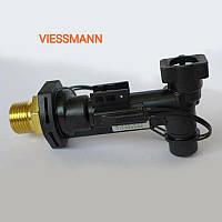 Реле протоку на газовий котел Viessmann Vitopend 100 WH1B 7828287