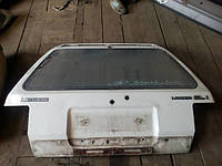 Mitsubishi Lancer 1989 крышка багажника для пикапа