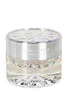Крем для лица выравнивающий тон кожи Missha Time Revolution Bridal Cream Blooming Tone Up, 50 мл