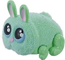 Yellies! Интерактивный кролик Смуш E6145 Smoosh Voice-Activated Bunny Pet
