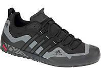 Adidas Terrex Swift Solo D67031, фото 1