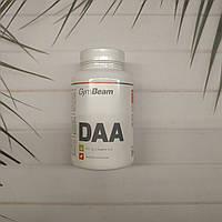 GymBeam DAA 120 caps 500 mg, фото 1