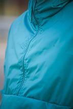 Анорак - F&F, спортивная куртка, куртка для туризма, ветровка, штормовка, для альпинизма, фото 3