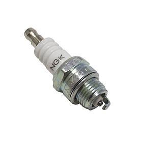 Свеча зажигания NGK BPM6A 4920 (резьба М14, зазор 1 мм)