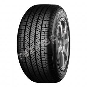 Всесезонные шины Yokohama Geolandar G91A 235/55 R18 100H