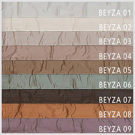 Ткань для штор BEYZA