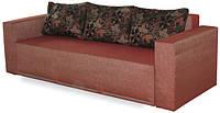 Купити диван в Івано-Франківську, фото 1