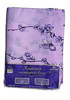 Недорогое Постельное белье Евро размер Жатка Тирасполь ТИРОТЕКС Сакура