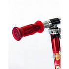 Самокат детский Scooter Pro 1009 | Красный, фото 4