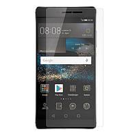 """Закаленное защитное стекло для Huawei Ascend P8 5.2"""""""