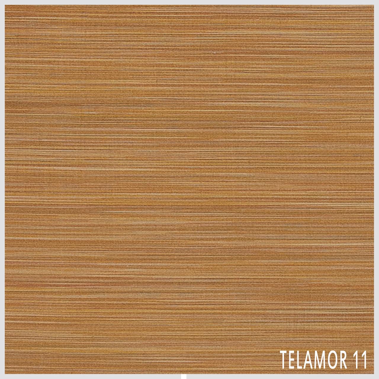 Ткань для штор TELAMOR