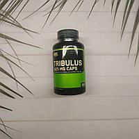 ON Бустер тестостерона Tribulus 625 Mg (100 caps)