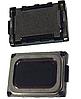 Nokia 5530 Бузер (звонок) Бузер Nokia 5530 XpressMusic / X6 / C3-01 Original