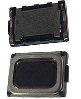 Nokia 5530 Бузер (звонок) Бузер Nokia 5530 XpressMusic / X6 / C3-01 Original, фото 1