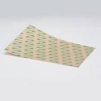 Клей в листах 3M 7955 MPL (610мм х 0,914м), фото 1