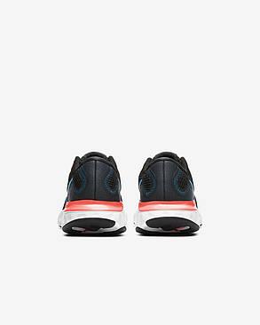 Женские беговые кроссовки Найк Оригинал Nike Renew Run, фото 2