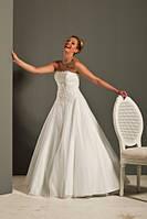 Свадебные платья оптом от производителя Украина, фото 1