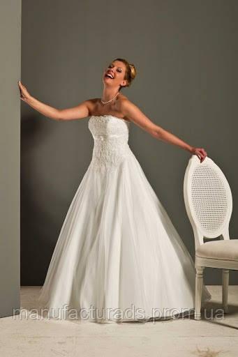 Платья Свадебные Купить Оптом Цена
